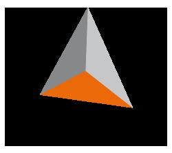 Logo_infacto